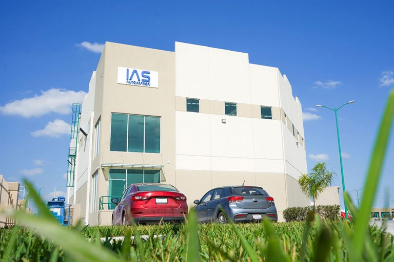 IAS-AUTOMATION-FLEXPARK-02